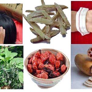Zen-Touch home remedies
